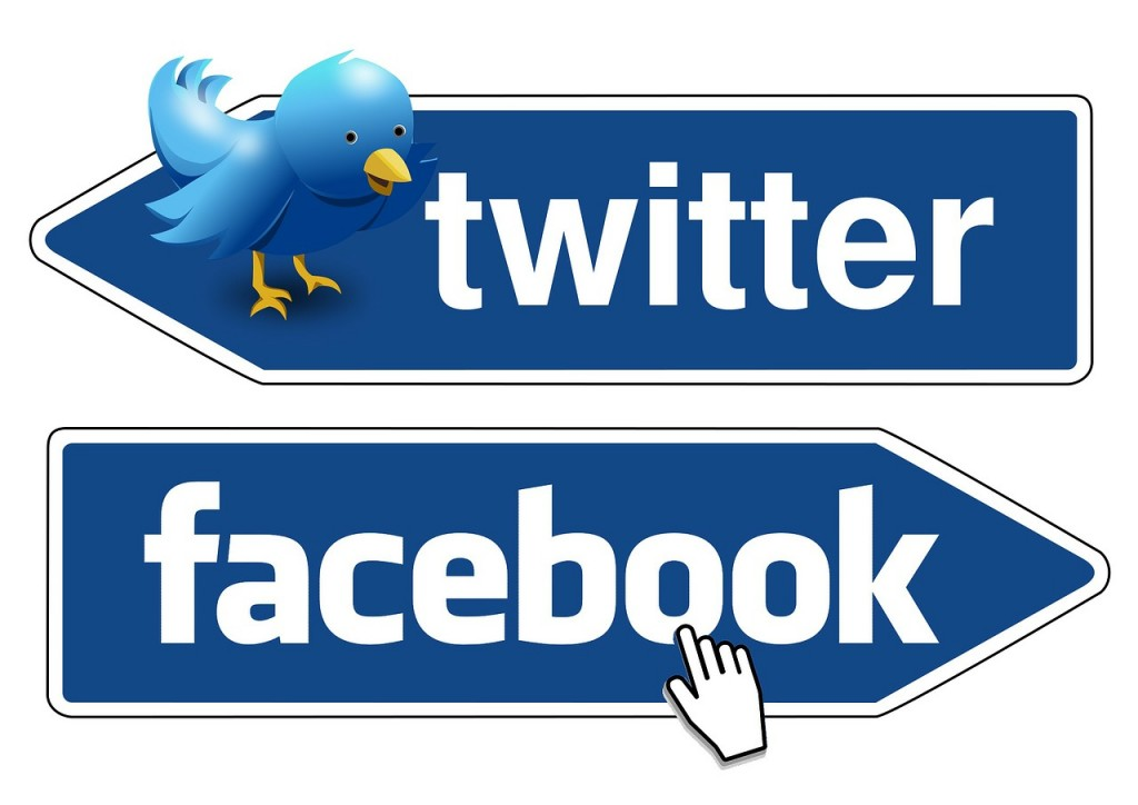 redes-sociales-facebook-twitter-1024x724