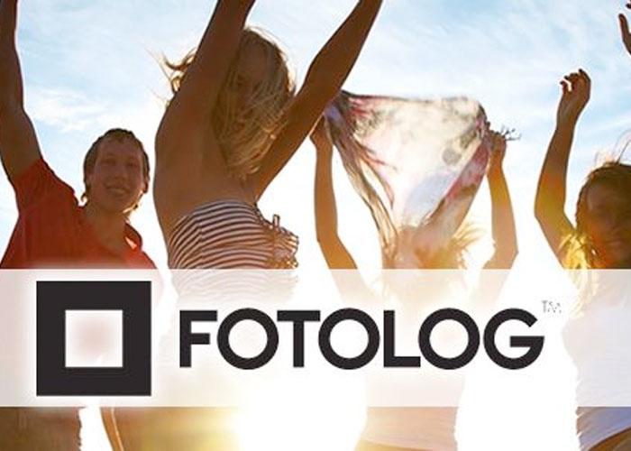 Fotolog ha muerto, larga vida a Fotolog
