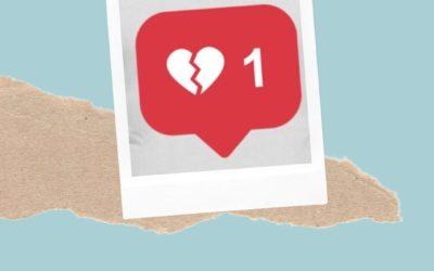 """¡Qué no cunda el like! Cómo superar que instagram oculte los """"me gusta"""""""